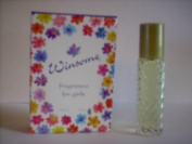 Winsome Fragrance for Girls - Kids Fragrance - Perfect Size for Travel! Great for Easter Basket!
