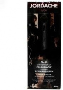 Polo Black for Men Cologne By Jordache 90ml Bottle