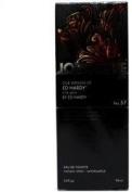 ED HARDY For Men By Jordache 3.0 oz 90 ml Bottle