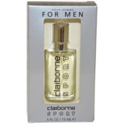 Liz Claiborne Sport Men Cologne Spray, 15ml