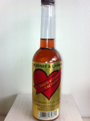 M & L Touch of Love Patchouli Cologne 120ml