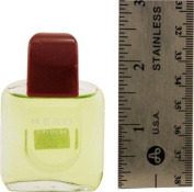 Hero By Prince Matchabelli For Men. Cologne 15ml Mini