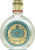 4711 Original Eau de Cologne Watch Bottle 25ml