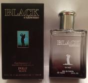 BLACK extreme - Our Impression of POLO BLACK 100ml
