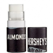 on10 HERSHEY'S BITE SIZE ALMOND SOLID FRAGRANCE 5ml