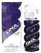 Dna (Relaunch) By Bijan Edt Splash (Mini) For Men 5 Ml