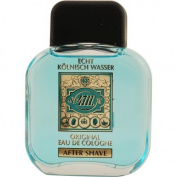 4711 Cologne for Men By Muelhens After Shave Splash, 100ml