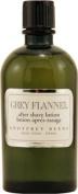 Grey Flannel by Geoffrey Beene Aftershave Splash 100ml
