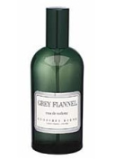 Grey Flannel Cologne by Geoffrey Beene 30 ml / 1.0 oz Eau De Toilette for Men