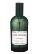 Grey Flannel Cologne by Geoffrey Beene 30 ml / 1.0 oz Eau De Toilette for Men