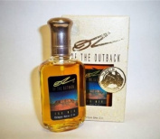 OZ Cologne Spray 60ml Special Purchase 2 Bottles