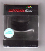 Daytona 500 - 1 Fl Oz/30 Ml Eau De Toilette Spray