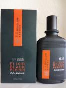 Bath & Body Works C.O. Bigelow Barber ELIXIR BLACK PEPPER Cologne No.1586