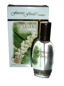 Forever Florals Pikake (Hawaiian Jasmine) Cologne 30ml