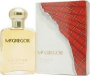 Mcgregor By Faberge For Men. Cologne 70mls