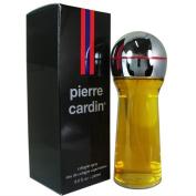 PIERRE CARDIN by Pierre Cardin Cologne/Eau De Toilette Spray 240ml