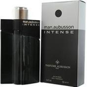 Aubusson Man Aubusson Intense Eau de Toilette Spray for Men, 100ml