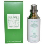 Molinard Pour Homme I By Molinard For Men Eau De Toilette Spray, 120ml
