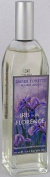 Iris From Florence Colognes, 100ml