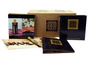 Bora Bora Men by Claiborne box of 24 Carded Vials each 0ml