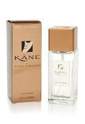 Hawaiian Kane Cologne 90ml by Royal Hawaiian Perfumes