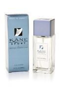 Hawaiian Kane Sport Cologne 90ml by Royal Hawaiian Perfumes