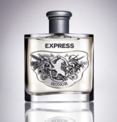 Express Honour for Men 50ml Cologne New in Box