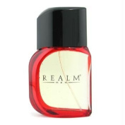 Realm for Men 100ml Eau de Cologne Spray New in Box