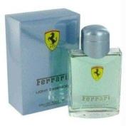 Ferrari Light Essence Eau De Toilette Spray, 70ml