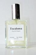 Tocaloma
