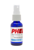 PherX Pheromone Cologne for Gay Men (Attract Men) - The Science of Attraction - 18mg Human Pheromones
