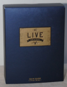 AE Live Cologne 50ml by American Eagle Outfitters