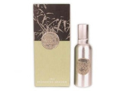 Figleaf & Lime Spray Cologne - Zen for Men by Enchanted Meadow