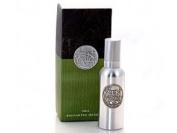 Zen for Men Cypress Yuzu Spray Cologne by Enchanted Meadow