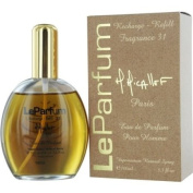 M. MICALLEF PARIS LE PARFUM by Martine Micallef Cologne for Men (EAU DE PARFUM SPRAY REFILL #31 POUR