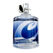 Curve Appeal By Liz Claiborne Cologne Spray 70ml