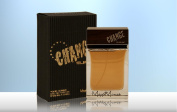 Change Yes We Can 3.4 for Men By Maxx Monet