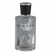 Avatar By Coty For Men. Cologne Spray 30ml