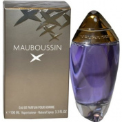 Mauboussin Eau De Parfum Spray by Mauboussin, 100ml