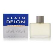 Alain Delon Pour Homme by Alain Delon 100ml Eau de Toilette Spray