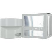 Aigner White by Etienne Aigner for Men Eau De Toilette Spray / 100 Ml