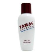Tabac Tabac Orignal Eau De Cologne Splash - 300ml/10.1oz