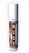 Liquid Alchemy Labs NUDE Unscented Pheromones for Men 10 millilitre