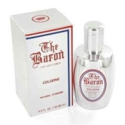 NEW - THE BARON by LTL Cologne Spray 130ml for Men- 401946