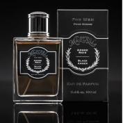 Mistral Black Amber Men's Eau De Parfum