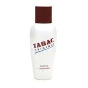 Tabac by Maurer & Wirtz Eau de Cologne Splash 10.1 fl oz