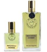 PARFUMS DE NICOLAI Patchouli Intense (Homme) Eau de Parfum