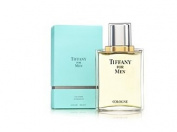 Tiffany Cologne for Men 50ml Cologne Spray