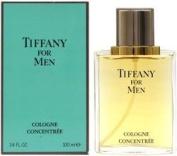 Tiffany Cologne for Men 100ml Cologne Spray