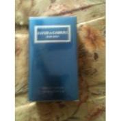 David & Gabriel for Men Eau De Parfum 100ml